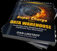 Super Charge Your Data Warehouse